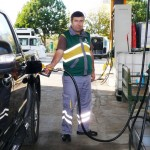 noras-petrol (12)