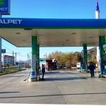 noras-petrol (13)