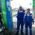 noras-petrol (16)