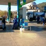 noras-petrol (17)
