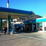 noras-petrol (2)