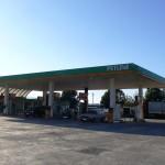 noras-petrol (20)