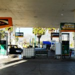 noras-petrol (22)