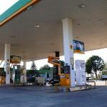 noras-petrol (23)