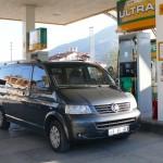 noras-petrol (3)